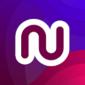 دانلود Numero eSIM 9.5 - اپلیکیشن شماره مجازی برای اندروید