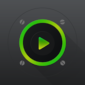 دانلود PlayerPro Music Player 5.8 - موزیک و ویدئو پلیر برای اندروید
