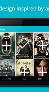 Series Addict - TV Show Tracker & Episode Notifier-6