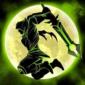 دانلود Shadow of Death 1.74.0.0 – بازی اکشن شوالیه تاریکی برای اندروید + مود