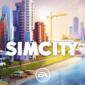 دانلود بازی SimCity BuildIt برای اندروید