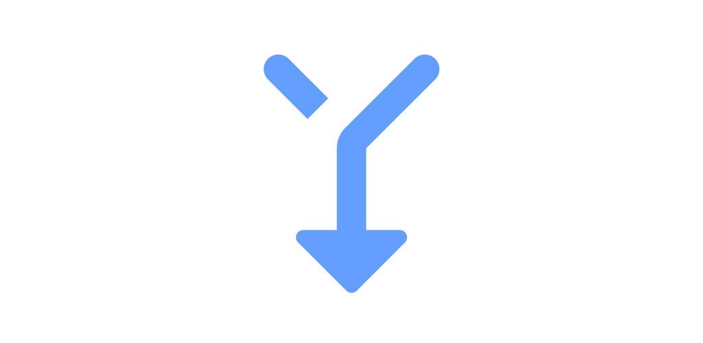 دانلود Split APKs Installer (SAI) 3.7 - اپلیکیشن نصب فایل نصبی چند بخشی اندروید