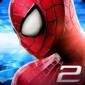 دانلود The Amazing Spider-Man 2 1.2.8d - بازی مرد عنکبوتی 2 اندروید