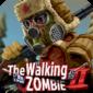 دانلود The Walking Zombie 2 3.1.9 - بازی شهر مردگان 2 برای اندروید