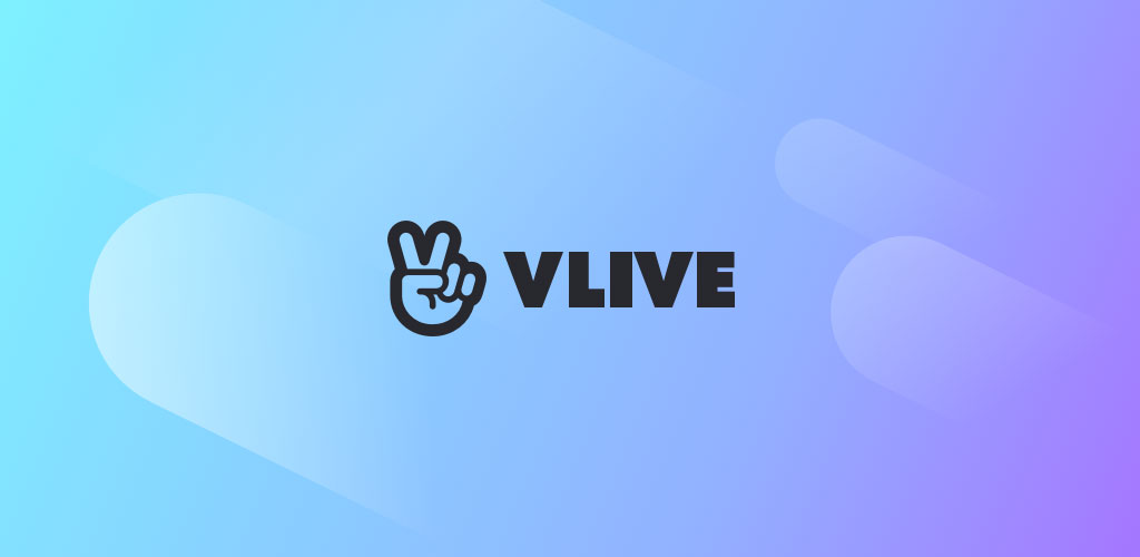 دانلود برنامه V LIVE برای اندروید