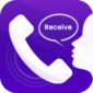 Voice Call Pickup – Pickup Call With Voice Command Pro