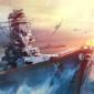 دانلود 3.0.3 WARSHIP BATTLE:3D World War II – بازی نبرد ناوها برای اندروید + مود