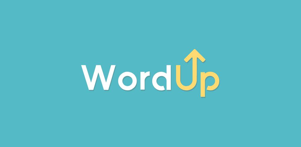 WordUp Vocabulary