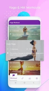 Yoga-Workout-Yoga-for-Beginners-Daily-Yoga-1