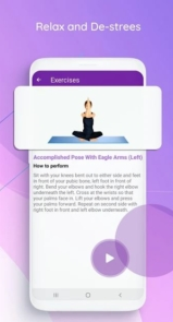 Yoga-Workout-Yoga-for-Beginners-Daily-Yoga-3
