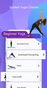 Yoga-Workout-Yoga-for-Beginners-Daily-Yoga-5