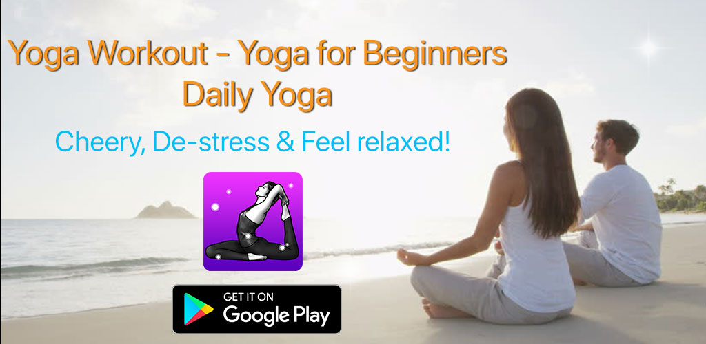 Yoga-Workout-Yoga-for-Beginners-Daily-Yoga