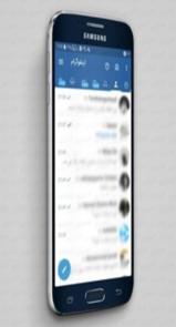 دانلود Infogram Plus برای اندروید