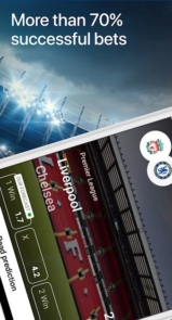 Football Insights – tips, predictions, analytics-2