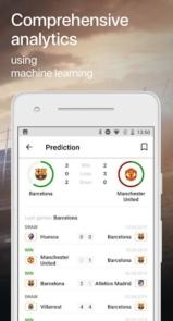 Football Insights – tips, predictions, analytics-4