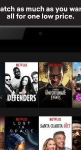 Netflix-5