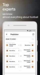 Football Insights – tips, predictions, analytics-5