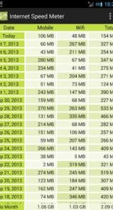 Internet Speed Meter-6