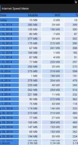 Internet Speed Meter-8