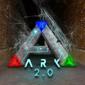 دانلود ARK: Survival Evolved – بازی آرک اندروید