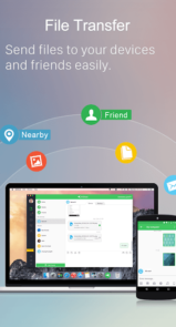 AirDroid-1