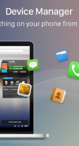 AirDroid-14