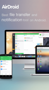 AirDroid-8