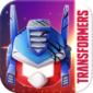 دانلود Angry Birds Transformers – بازی پرندگان خشمگین ترنسفورمرز اندروید