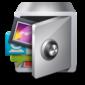 AppLock-Premium-Logo