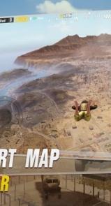 دانلود BETA PUBG MOBILE – بازی پابجی موبایل بتا اندروید