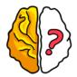 دانلود Brain Out – Can you pass it? – بازی معمای مغز اندروید + مود
