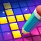 دانلود CodyCross: Crossword Puzzle – بازی معمایی کلمات متقاطع اندروید