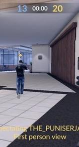 دانلود Critical Ops – بازی عملیات مرگ آور اندروید