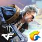 دانلود CrossFire: Legends – بازی شوتر کراس فایر اندروید