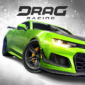 دانلودDrag Racing – بازی مسابقه درگ اندروید + مود