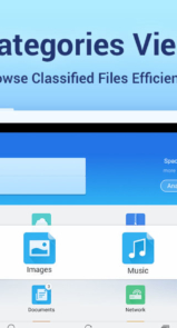 ES-File-Explorer-File-Manager-Mod-10
