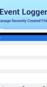 ES-File-Explorer-File-Manager-Mod-14