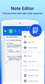 ES-File-Explorer-File-Manager-Mod-8