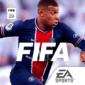 دانلود FIFA Soccer 14.2.01 – بازی فوتبال فیفا موبایل 2021 اندروید