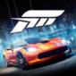 دانلود Forza Street – بازی مسابقه ای فورزا استریت اندروید