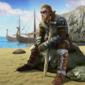 دانلود Frostborn – بازی ماجراجویی فراست بورن برای اندروید + مود