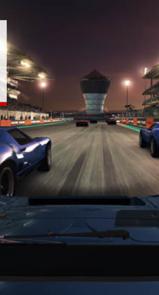دانلود GRID™ Autosport – بازی گرید اتواسپرت اندروید + مود