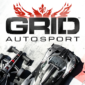 دانلود GRID™ Autosport – بازی گرید اتواسپرت اندروید + مود