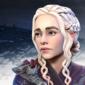دانلود Game of Thrones Beyond the Wall – بازی تاج و تخت فراسوی دیوار اندروید