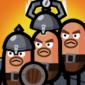 دانلود Hero Factory – بازی کارخانه قهرمان سازی اندروید