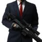 دانلود Hitman: Sniper – بازی هیتمن تک تیرانداز اندروید + مود