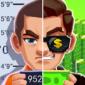 دانلود Idle Mafia - Tycoon Manager - بازی شبیه سازی مافیا اندروید