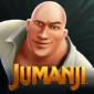 دانلود Jumanji: Epic Run – بازی جومانجی اندروید + مود