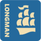 Longman Dictionary of English-Logo