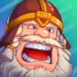 دانلود Lords Royale: RPG Clicker - بازی کلیکی نبرد اربابان اندروید